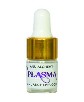 PLASMA Image